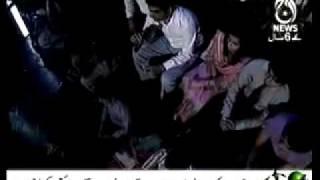 Hassan Nisar Change Pak Attitude & Behavior