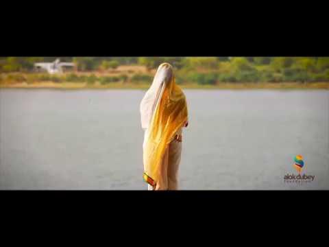 Devi Ahilya Bai Holkar - A Tribute by Alok Dubey Foundation