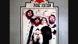 The First Edition featuring Kenny Rogers - Tulsa Turnaround
