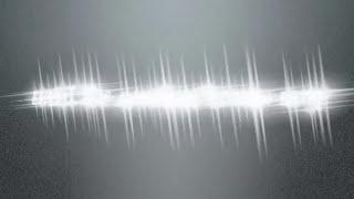 In Tenderness - Citizens (w/ Lyrics)