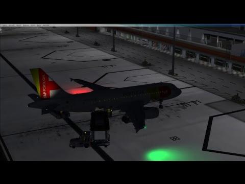 FSX] Aerosfoft Bologna LIPE