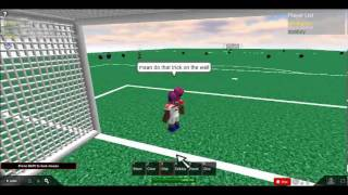 5th best gk at roblox on action