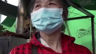 湖北解封 荆州古城景区业者的希望与哀愁