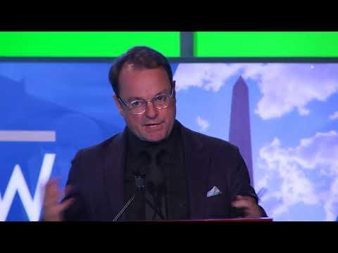 GW/AAKP Global Summit - Panel 9: Patient Power Unleashed