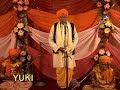 Bhojpuri Birha । Urkha Haran-  By-Birha Samrat Ram Kailsh Yadav    Audio-Jukebox-2018