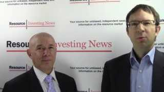 Investing News Network: What Makes a Good Graphite Deposit