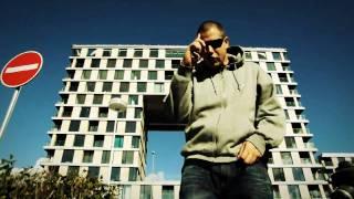 PSH - Můj rap, můj svět