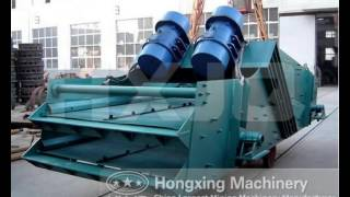 introduction to grinding machine