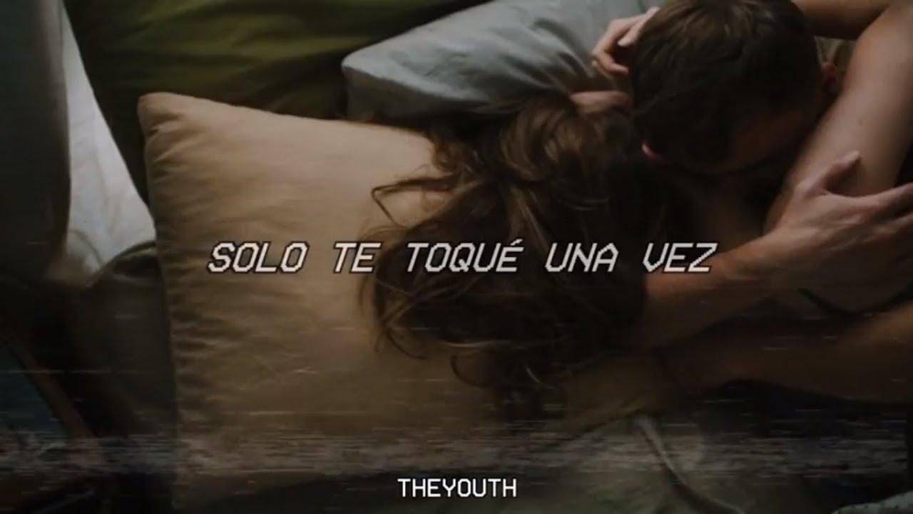 Download The Neighbourhood - Void (Sub. Español)