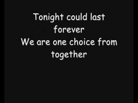 TobyMac - City On Our Knees (Lyrics)