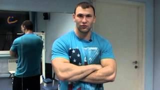 Тренировка внутренней поверхности бедра И ЯГОДИЦ!exercise the inner thigh and buttocks!