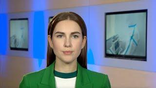 Последняя информация о коронавирусе в России на 08 09 2021