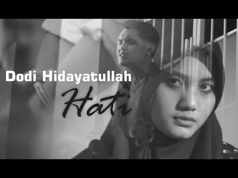 Dodi Hidayatullah - HATI