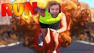run-the-mile-jev