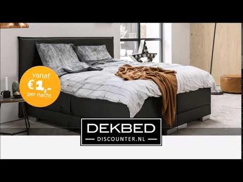 Dekbed Albert Heijn.Spotview Nl Database Bekijk Alle Nieuwe Nederlandse Tv Reclames