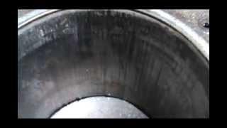 видео Можно ли заклеить треснувший блок цилиндров двигателя Ваз-2101? – треснул блок двигателя, ремонт блока цилиндров двигателя ваз