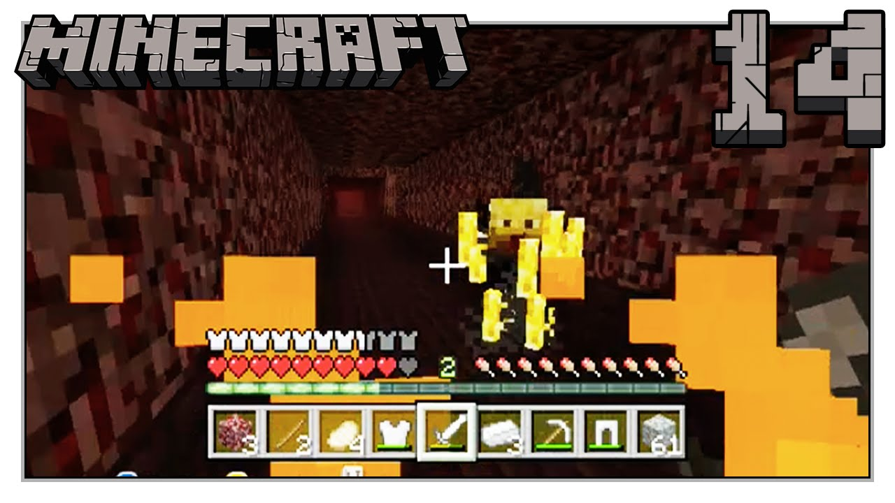 How to get a wither skull in minecraft xbox 360
