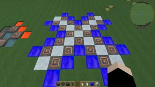 Modded Minecraft Tutorial [ENG] | Immersive Engineering Thermoelectric Generator Max. Output