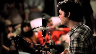 Video Beirut - Postcards From Italy [A Red Hot Loft Show] download MP3, 3GP, MP4, WEBM, AVI, FLV Agustus 2018
