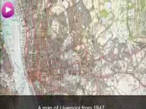 Liverpool Wikipedia travel guide 2 video. Created by