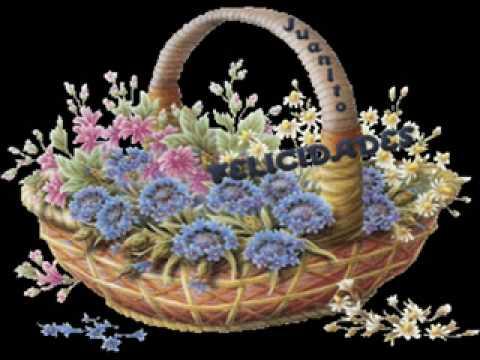 Un angel llora y guardian de mi corazon anette moreno for Annette moreno y jardin guardian de mi corazon