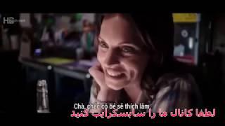فیلم زندان زنان 2018 امریکایی بدون سانسور