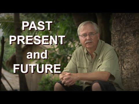 Philippines: Past, Present, Future
