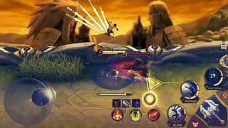 Download Story wa mobile legends terbaru