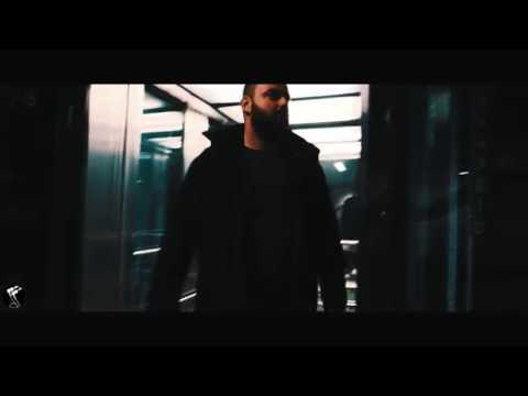 Ndx a.k.a - konco nikungan (officiall vidio)