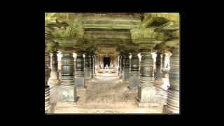 Hoysala Dynasty History