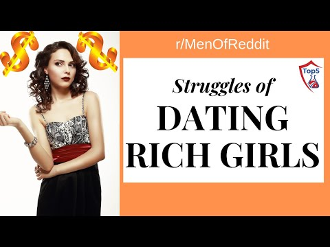 dating money reddit