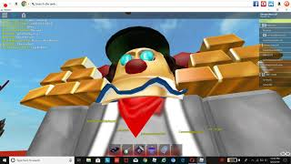 This Time In Meet Nicolas77 Getting More Roblox Players To Subscribe To me
