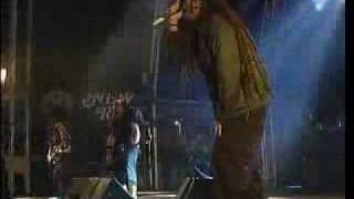 Watch Ill Nino Corazon Of Mine video