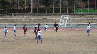 京都府高校サッカー新人大会 http://www.kyoto-fa.or.jp/news/?p=5089 2...