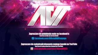 Retro Party 2013 (AVi & DJ Vires Bootleg MiX) #11 ♫ [HQ] ♫