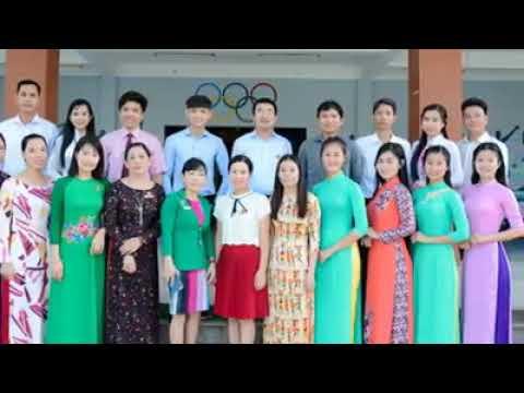 Mã ngành ĐH: 7140205  – Ngành Giáo dục chính trị – Đại học Đồng Tháp