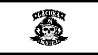 La Coka Nostra - Gun In Your Mouth [FullHD] + Lyrics