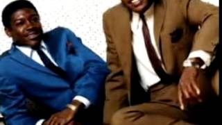 SAM & DAVE-you send me