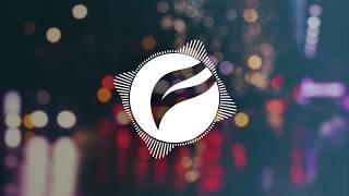 ELPORT X Cadmium - Goddess (feat. Veronica Bravo)