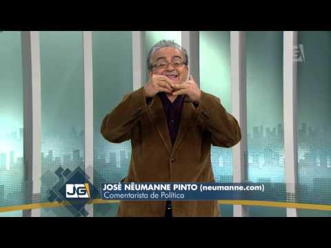 José Nêumanne Pinto/ Zavascki detém conspiração contra impeachment