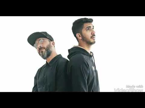 Deeperise & Jabbar - geçmiş değişmez (2018)