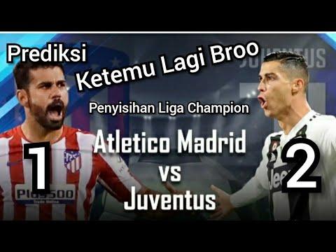 Penyisihan Liga Champion 2019/2020