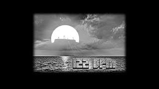 °°DEEP & SLOW°° (Techno, T-House, Elektro)