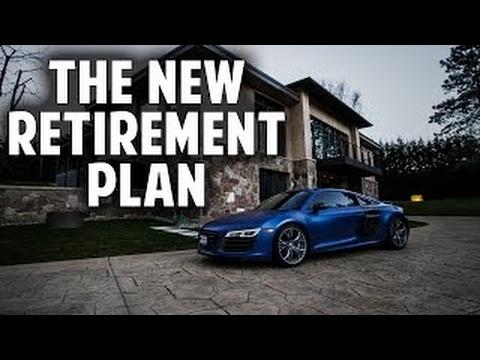Download Empreendedorismo é o novo plano de aposentadoria Secret Academy