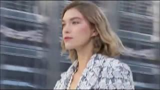 Video DAMIANO BIJOUX ITALIA DESIGN creations jewerly & watch the most beautiful video clip music download MP3, 3GP, MP4, WEBM, AVI, FLV Juni 2018