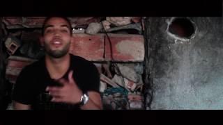 Freak in bo Freestyle [ CLIP OFFICIEL HD ]  Rap Nador 2013