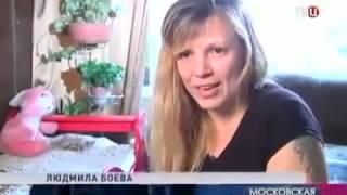 КОСМЕТИКА Desheli   ОПАСНО ДЛЯ ЖИЗНИ!
