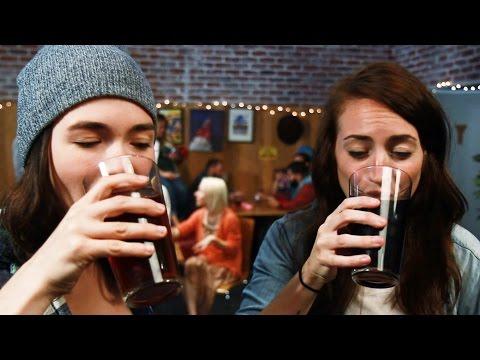 local hookup bars