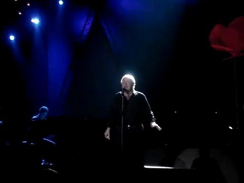 Joe Cocker - You are so beautiful (live)