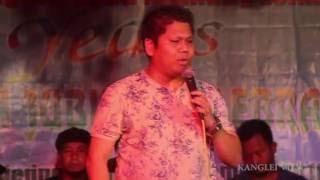 NINGSHIBA THOKTANA KAORURABA (Very Unique Song )